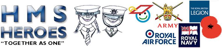 HMS Heroes Banner_new