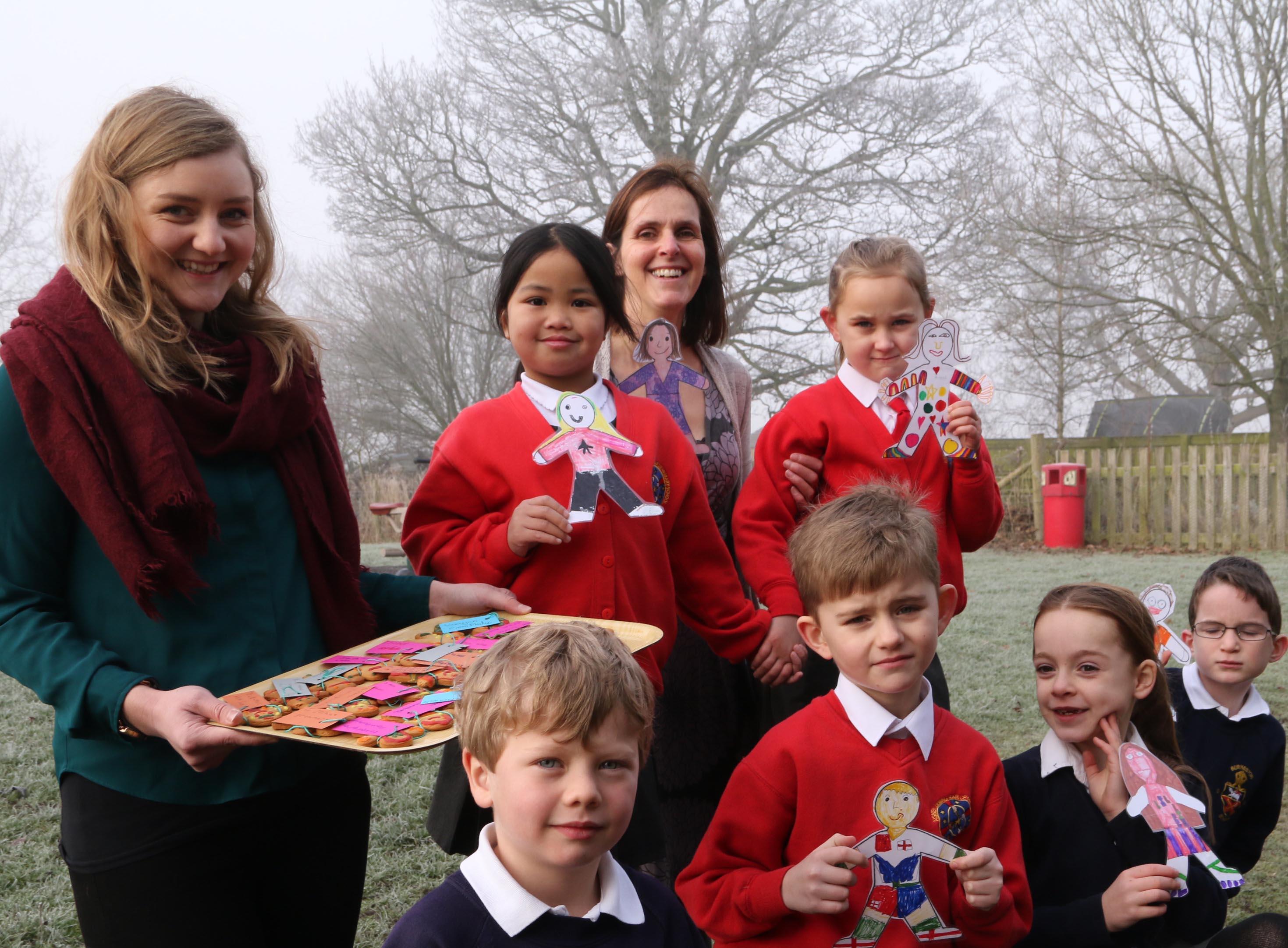 Aiskiew & Leeming and Burneston Schools use (1)